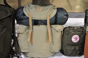 Logos Ruin Bags! - Mens Bags Without Logos