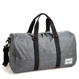 Herschel_Supply_Novel_Duffel