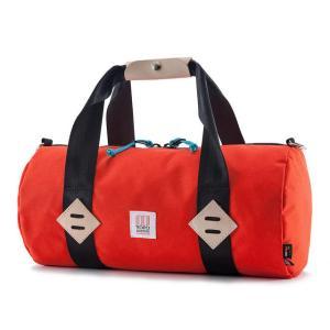topo designs mens duffel bag 18
