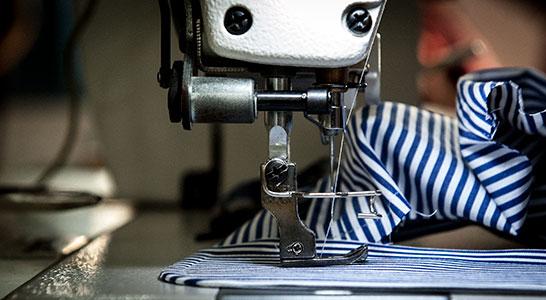 tips-memilih-konveksi-baju-canvas-garment