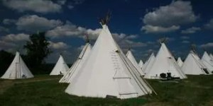 Teepee for sale , nomadic tipi , kids teepee , tipi for sale , exclusive canvas tipis