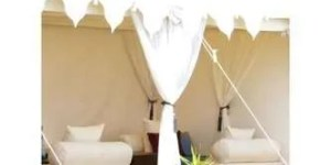 Indian tents , luxury tents , canvas tents , tents for sale in India ,raj tents for sale