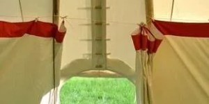 Tipi Liners,Teepee for sale , nomadic tipi , kids teepee , tipi for sale , exclusive canvas tipis
