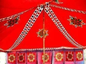 marquee_navrattan_tent_12