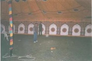 marquee_navrattan_tent_2