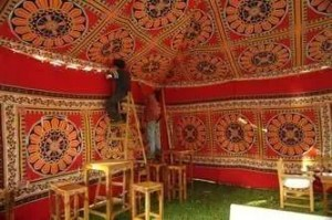 marquee_navrattan_tent_8