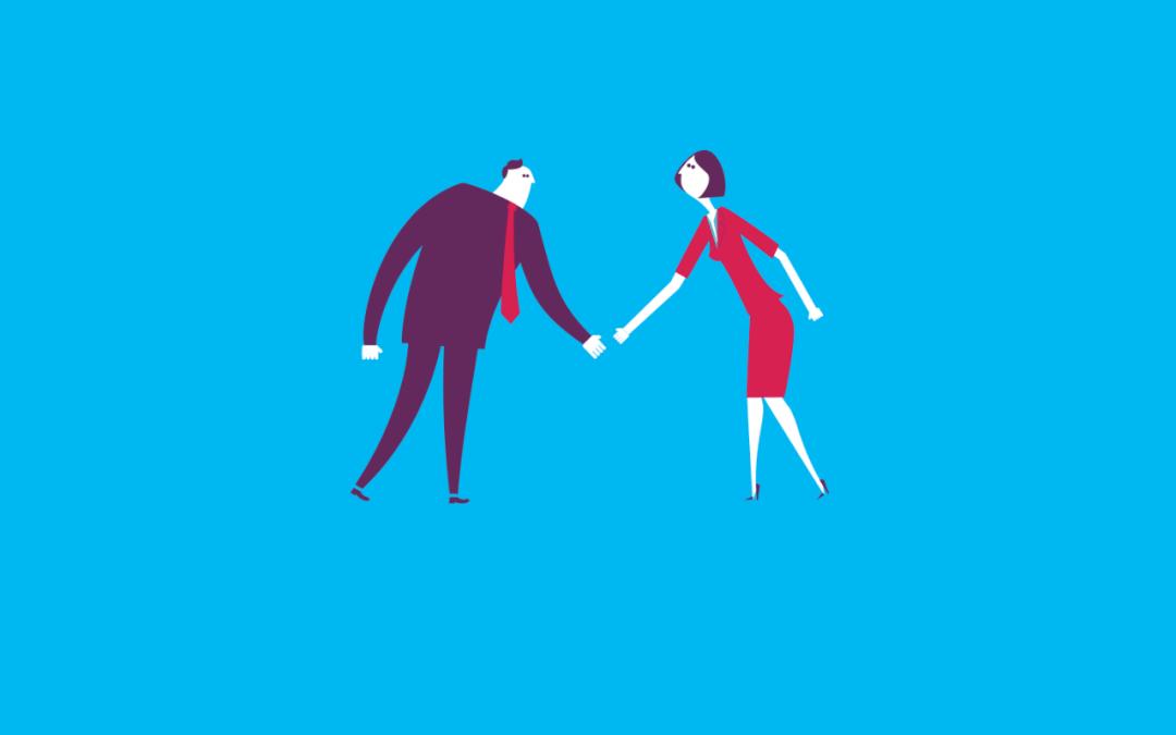 Hoe goed ken jij je klanten?