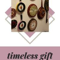 Timeless Gift