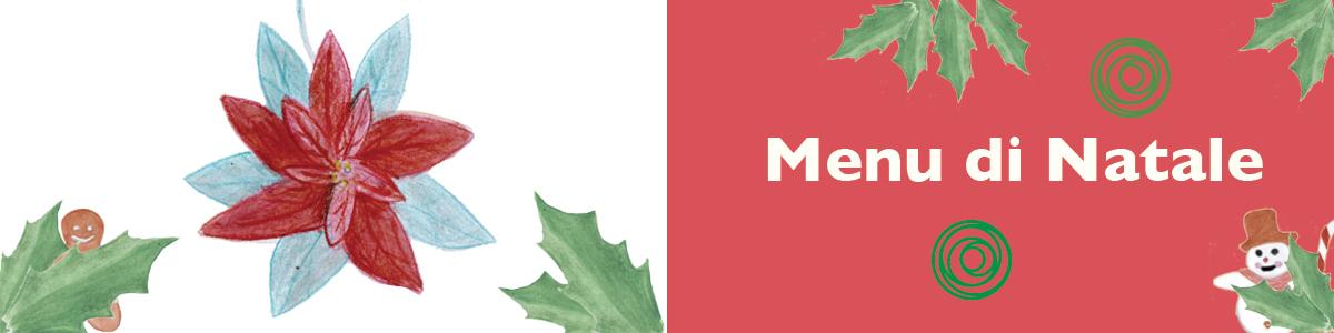 banner-menu-di-natale