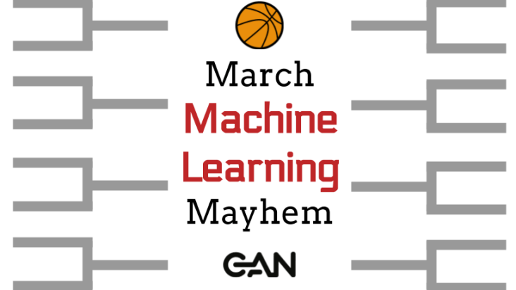 machine learning prediction