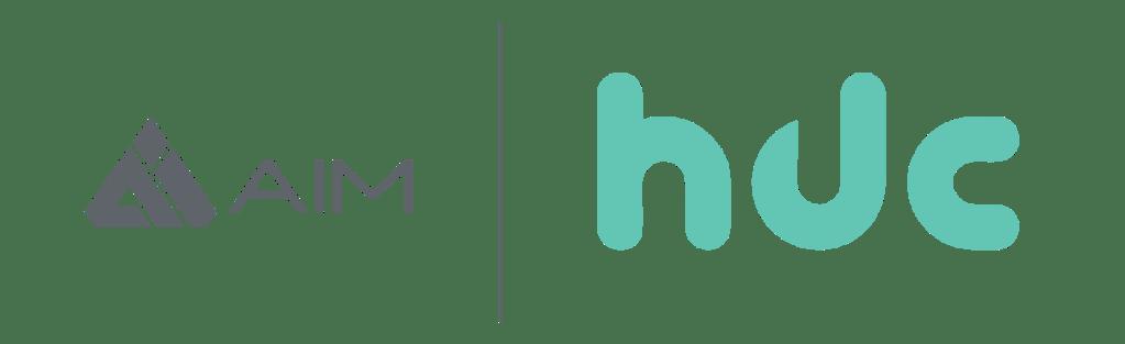 AIM_HDC-LogoNew-01-1