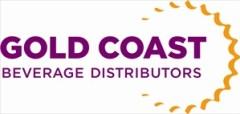 2008-GCB-Logo2[1]