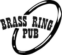 Brass Ring LOGO.