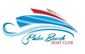 PalmBeachBoatClub_NewLogo2