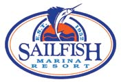 Sailfish_Marina