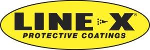 line_x_logo_protective[1]