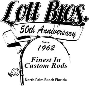 Lott Bros lb2