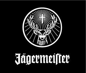 jager logo-white-vertical-logopdf[1]