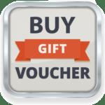 EZAZ-Gift-Voucher-Button-BUY