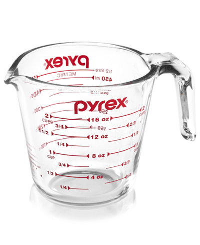 safe to reheat pyrex in the microwave