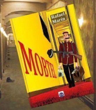 Mobtel_Present