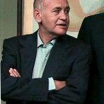 Fallece-poeta-sevillano-Fernando-Ortiz_EDIIMA20140129_0594_5