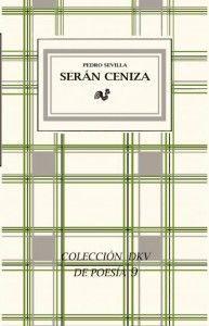 portada_seran_ceniza