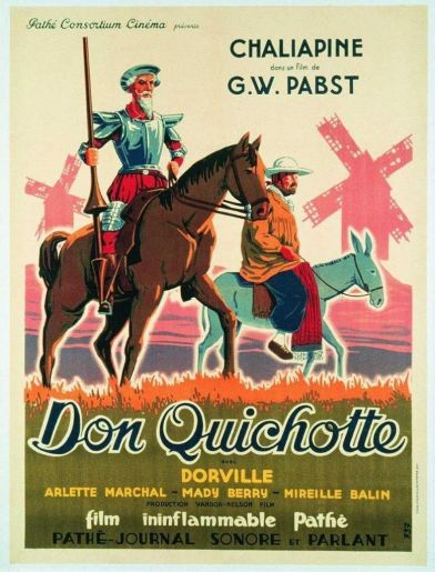 Don_Quijote-961424116-large