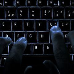 Libertad y procomún, la innovación 'hacker'