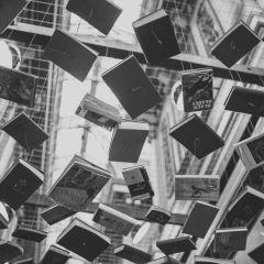 50 de '100 Imprescindibles de la Literatura Universal'