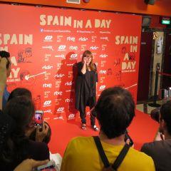 'Spain in a Day': un autorretrato vitalista de España