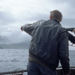 El cine de autor regresa a la Bahía de Cádiz