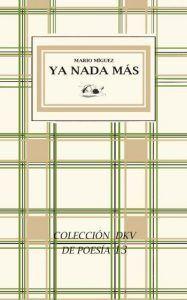 portada_ya_nada_mas