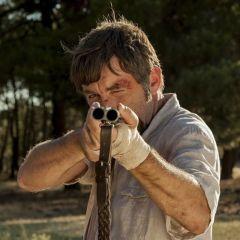 'Tarde para la ira': justo a tiempo para el 'thriller'