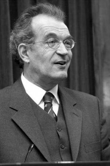 Miguel D`Ors