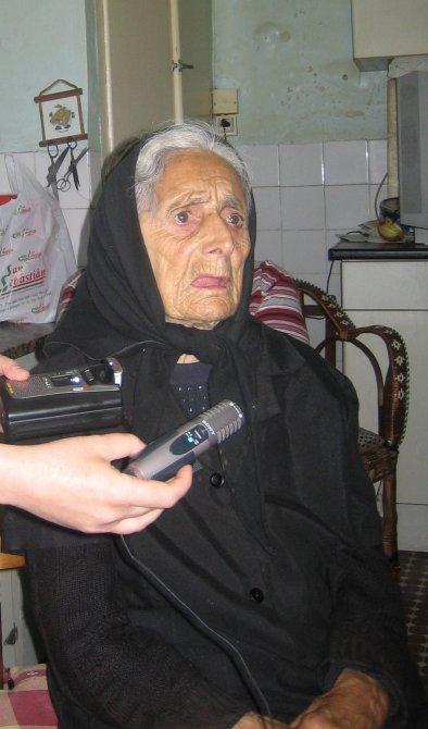 Mónica Gómez.