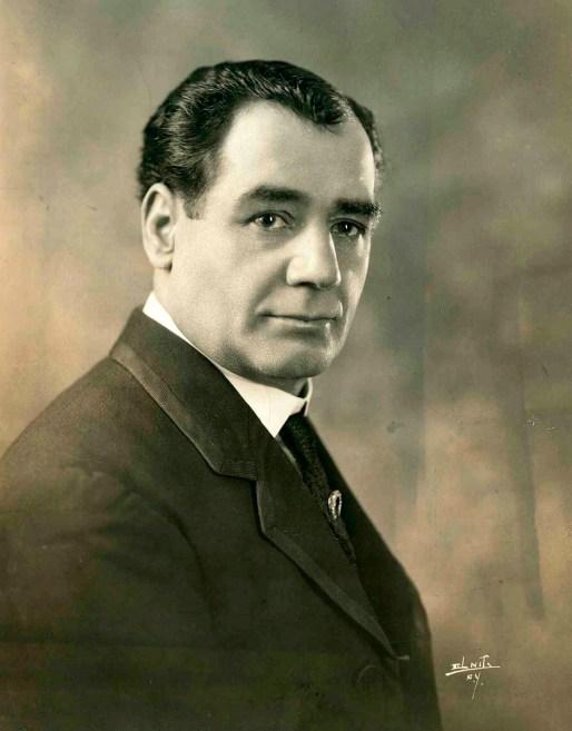 Marcelino Orbés