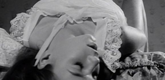 'Inga' o el cincuentenario de un clásico del cine erótico