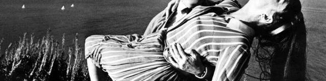 Joseph Strick y los clásicos del siglo XX:  el caso de 'Ulysses'