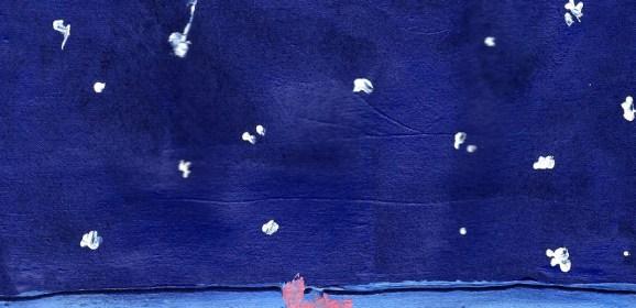 Rosario Troncoso presenta 'La piel y su memoria'