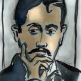 Marcel Proust: el gesto del incomprendido