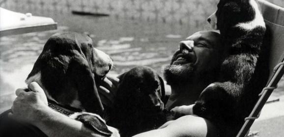 La vida póstuma de Jaime Gil de Biedma