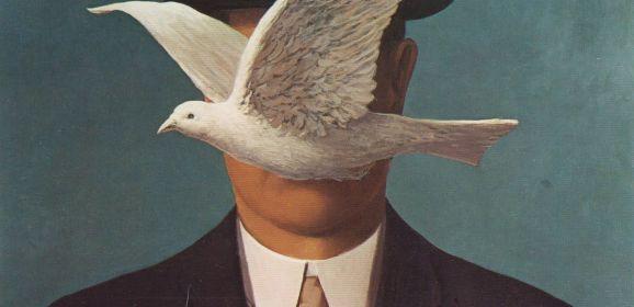 'El sueño de Torba': elogio del verbo libre