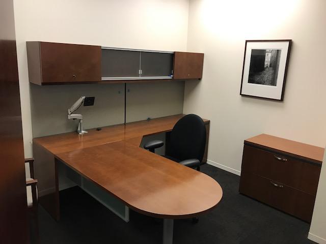 California's Leading Office Furniture Liquidators