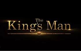 映画「キングスマン」とコラボしたCotyの香水