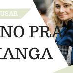 6 LOOKS COM MANGA BUFANTE PARA SE INSPIRAR