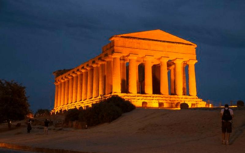 5 LUGARES PARA CURTIR O VERÃO NA ITALIA DICAS E ROTEIROS