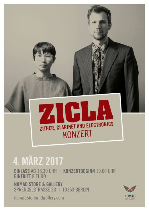 zicla-poster-nomad-gallery-4-3-17