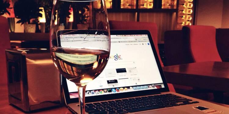 foires aux vins 2017 les 20 meilleures bouteilles des cavistes en ligne