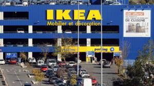 Ikea Comment Ses Magasins Nous Manipulent Astucieusement